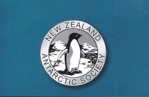 NZAS_logo